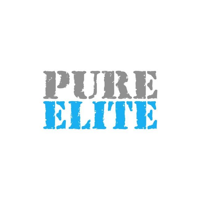 Pure Elite