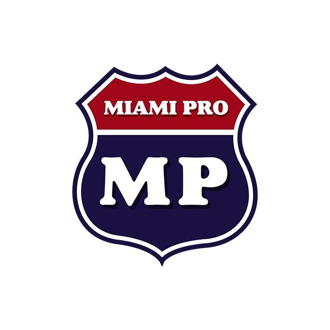 Miami pro