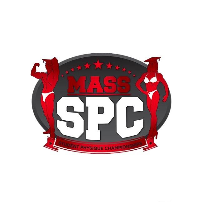 Mass SPC