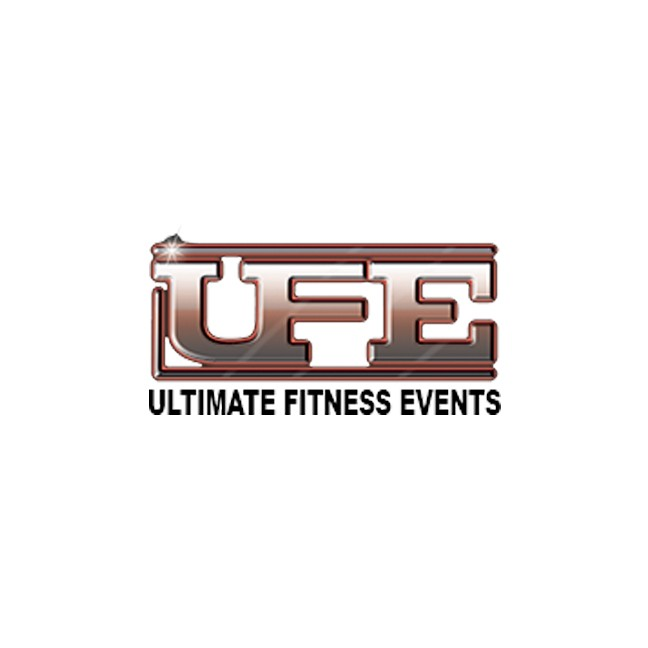 Ultimate Fitness Events