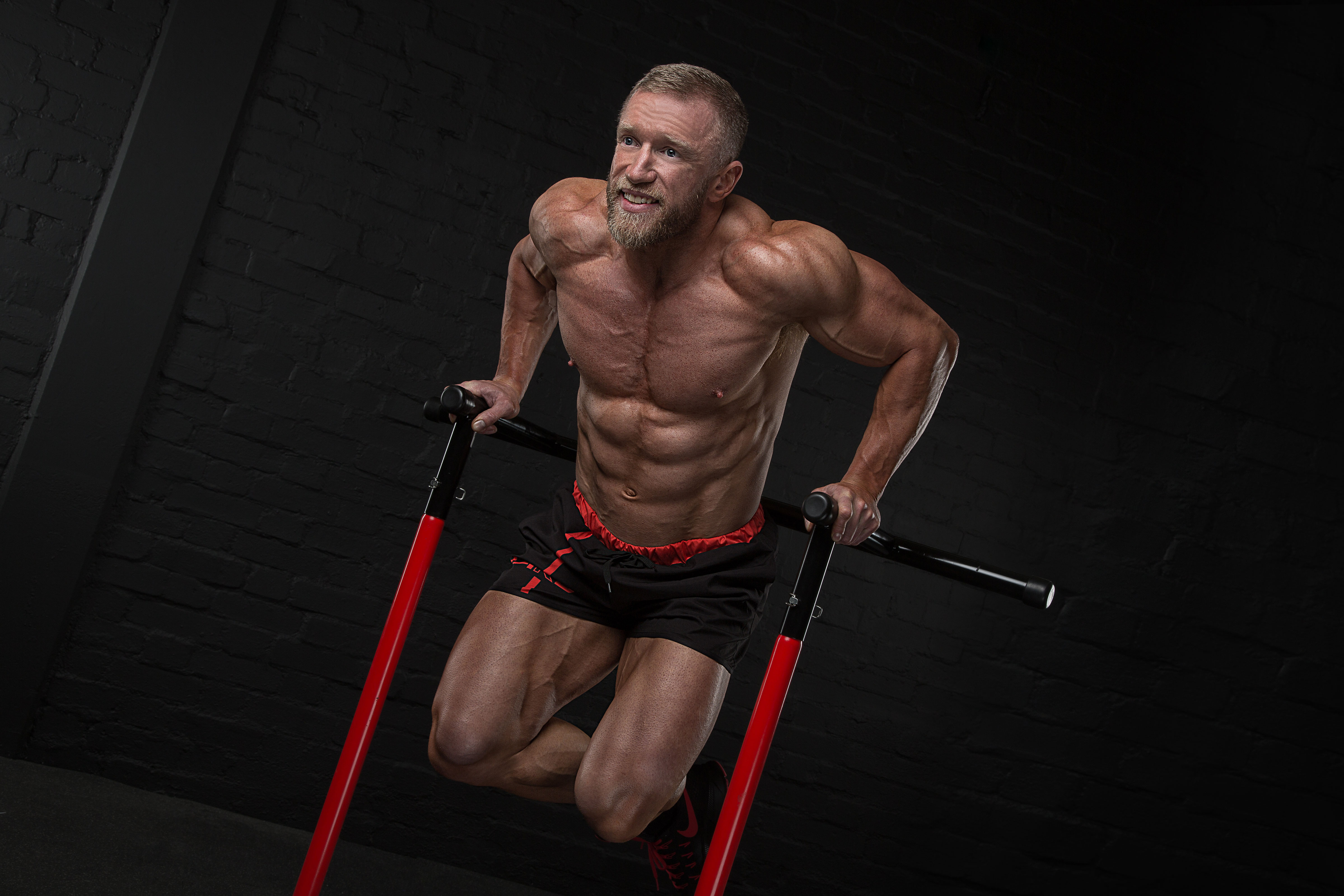 http://Bodybuilding%20Photography